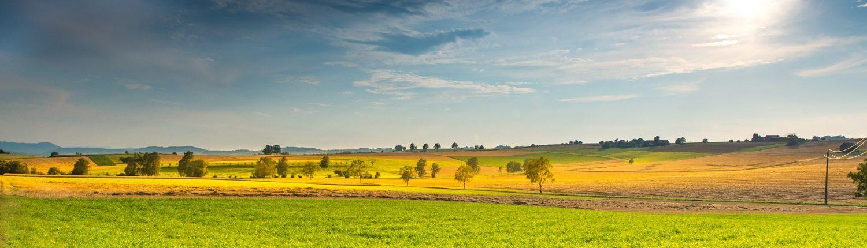 landscape - kairos ministries springfield oregon