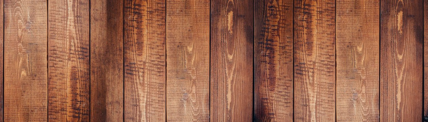 wood boards - kairos ministries springfield oregon